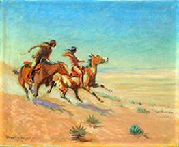 http://scottsdalemuseumwest.org/wp-content/uploads/2014/10/Lone-Wolf_Starting-on-a-Wild-Horse-Hunt_Homepage-Image-250x206px.jpg